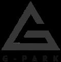 Gpark