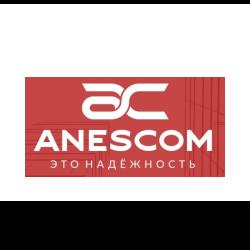 Anescom