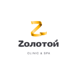 SPA салон Zolotoi