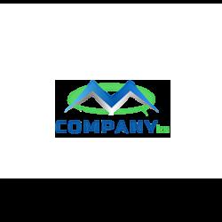 M-Company