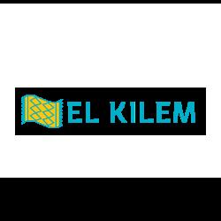El Kilem