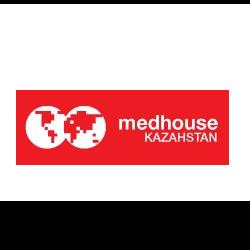 Медхаус